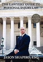 jason shapiro lawyer