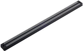 Metaltex 258198 - Barra de Colgar Multiuso, 33 centímetros