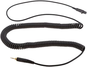 KESOTO Replacement Upgrade Cable for AKG K701, K702, K271, K240, Q701,K171