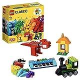 LEGO Ladrillos e Ideas