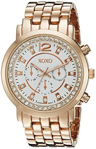 Reloj - XOXO - para - XO5821
