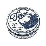 TENAX POMMADE TENUE FORTE - Mate 125 ml