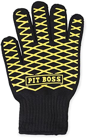 PIT BOSS 67262 Grill Glove product image