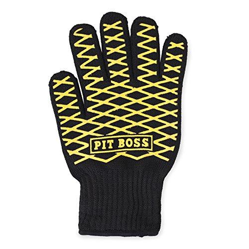 PIT BOSS 67262 Grill Glove