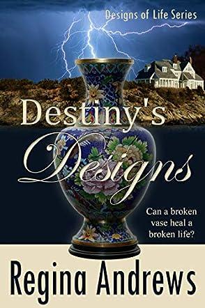 Destiny's Designs