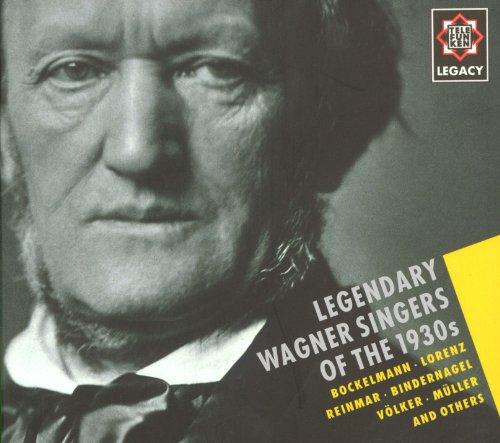 Wagner : Die Meistersinger von Nürnberg : Act 1