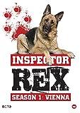 Inspector Rex