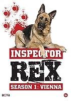 Inspector Rex/ [DVD] [Import]
