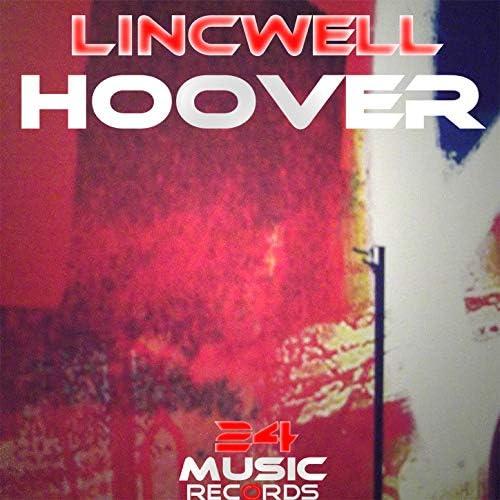 Lincwell