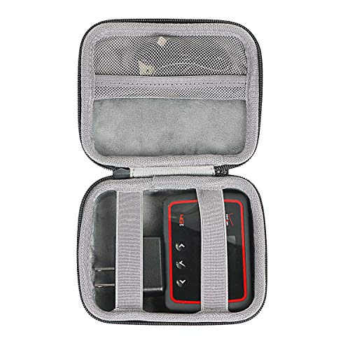 co2crea Hard Travel Case Replacement for Verizon Wireless MiFi 6620L Jetpack 4G LTE Mobile Hotspot
