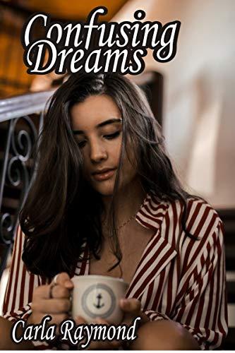Confusing Dreams (English Edition)