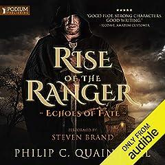 Rise of the Ranger