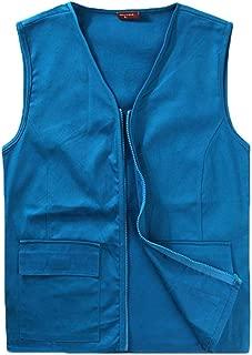 Shaoyao Volunteer Activity Vest Quick-Drying Sports Vests