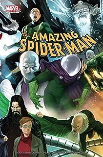 Best amazing spider man 646 Reviews