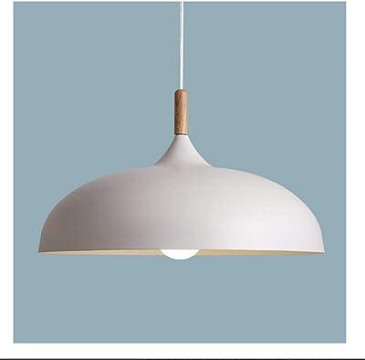 Vintage Chandeliercrystal Palace Ceiling Lamp, Wrought Iron Wall Lamp Modern Pendant Lampbedroom Lamprestaurant Lampbar Lampliving