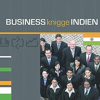 Business Knigge Indien                   Autor:                                                                                                                                 Tobias Koch                               Sprecher:                                                                                                                                 Eggolf von Lerchenfeld,                                                                                        Thomas Gazheli-Holzapfel                      Spieldauer: 46 Min.     2 Bewertungen     Gesamt 2,0