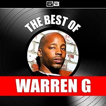 The Best of Warren G.