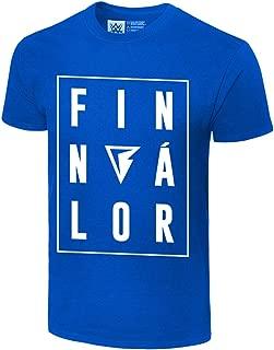 Best wwe finn balor shirt Reviews
