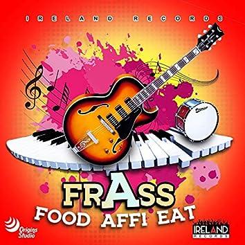 Food Affi Eat