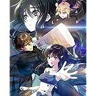 劇場版 魔法科高校の劣等生 星を呼ぶ少女(完全生産限定版) [Blu-ray]