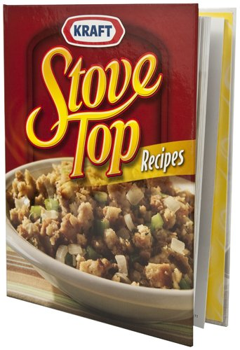 Kraft Stove Top Recipes
