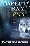 Deep Bay Relic - A Christian Mystery Suspense