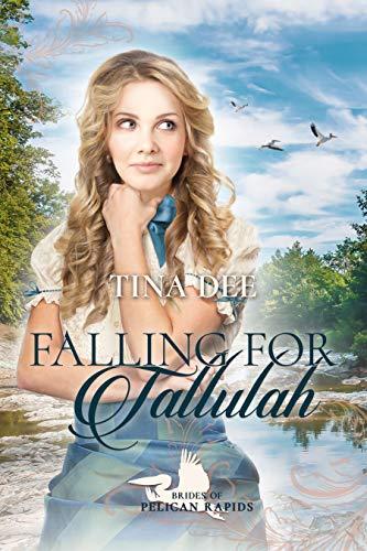 Falling for Tallulah
