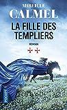 La Fille des Templiers tome 2 (2)