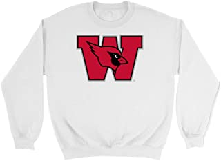 Best wesleyan university clothing Reviews
