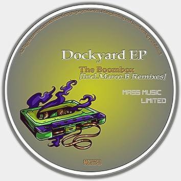 Dockyard EP