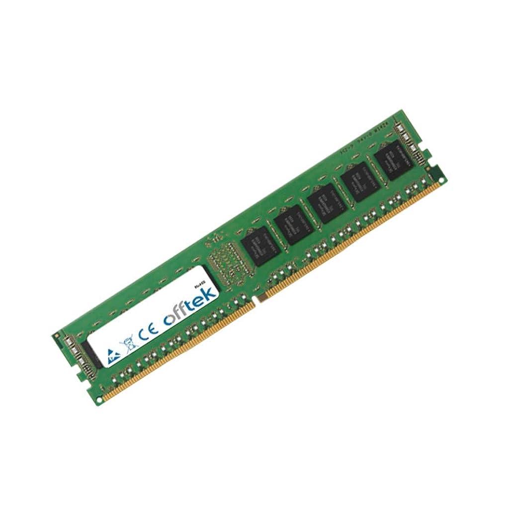 すすり泣きマンハッタン臨検メモリRAM アップグレード Gigabyte GA-X150-PRO ECC。 16GB Module - ECC - DDR4-21300 (PC4-2666) 1763326-GI-16384