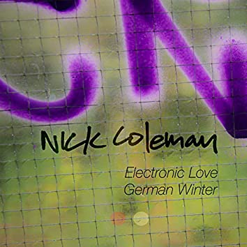 Electronic Love / German Winter