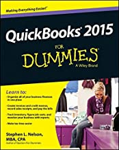 Best quickbooks for dummies free Reviews