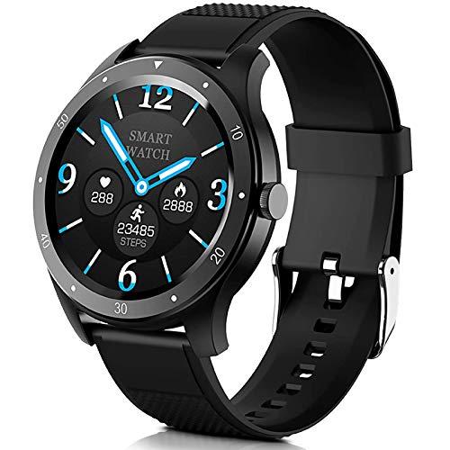 smartwatch hombre xiaomi fabricante MTQ
