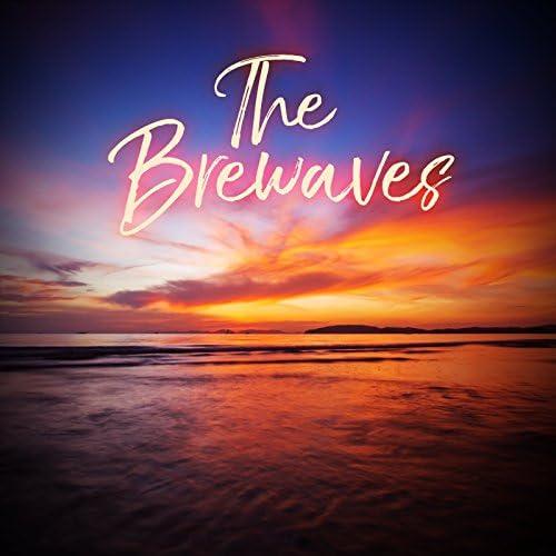 The Brewaves