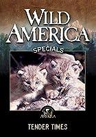 Wild America: Tender Times