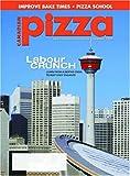 Canadian Pizza Magazine