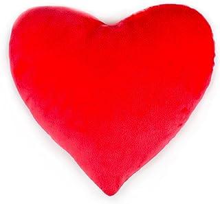 sunyou Corazón Cojin, Almohada de Amor