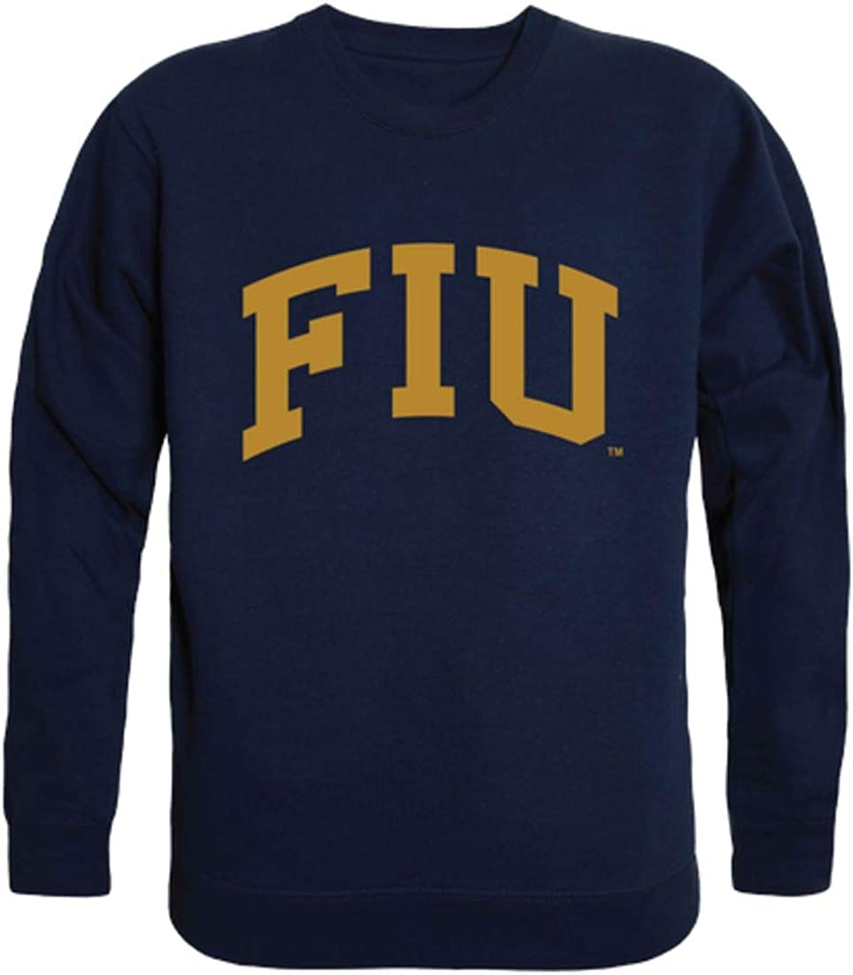 W Republic FIU Florida International Arch Panthers Cr University Tucson Mall Popular shop is the lowest price challenge
