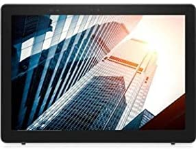Dell YCWW6 Latitude 5285 12.3in FHD Laptop (Intel Core i7-7600U, 16GB DDR4, 512GB Solid State Drive, Windows 10 Pro) (Rene...