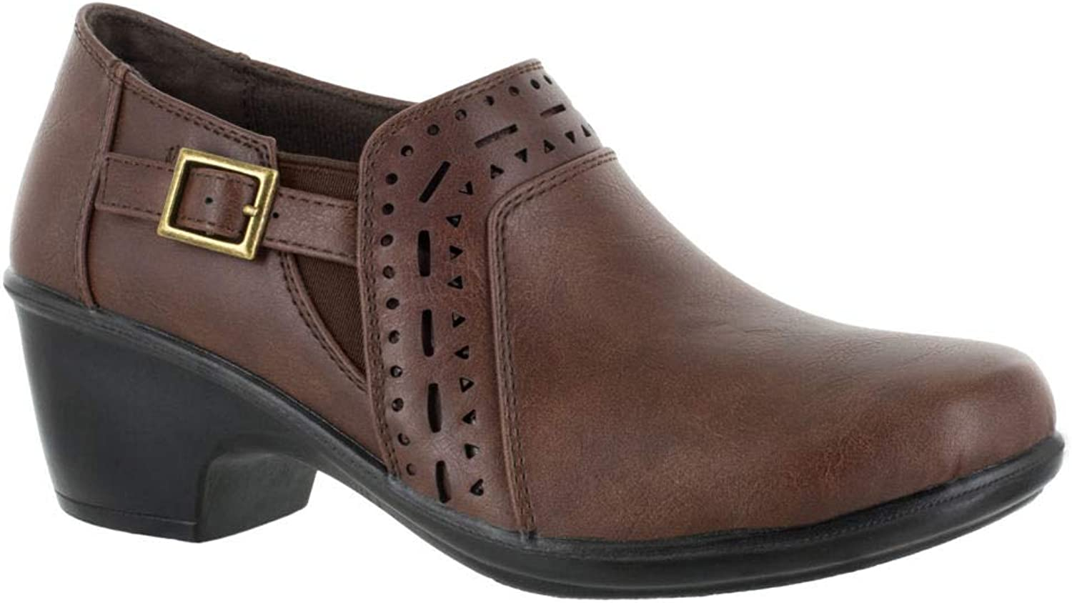 Easy Street Women's Remedy Ankle Boot