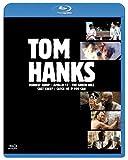トム・ハンクス ベストバリューBlu-rayセット[Blu-ray/ブルーレイ]