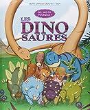 Les dinosaures - Dis, sais-tu pourquoi ?