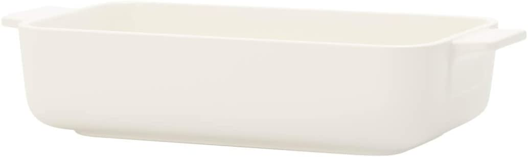 SEAL limited product Villeroy Boch Clever Cooking Rectangular Baking Recommended x 9.5 Dish 5.