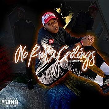 No Rnb Ceilings