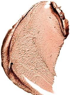Click & Glow Highlighting Skin Fluid 02 LUMIÈRES D'OR ROSE