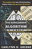 The Scholarship Algorithm