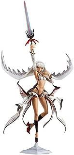 FULONG Fate/Grand Order PVC Figure: Saber/Attila