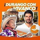 Durango Con Vivanco