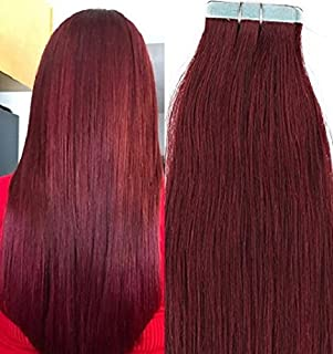 Best remy aaaa hair extensions Reviews